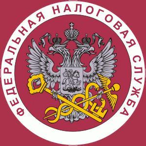 Налоговые инспекции, службы Борисоглебска