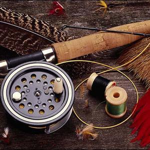 Охотничьи и рыболовные магазины Борисоглебска