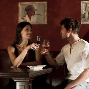Рестораны, кафе, бары Борисоглебска
