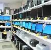 Компьютерные магазины в Борисоглебске