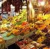 Рынки в Борисоглебске