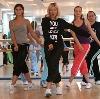 Школы танцев в Борисоглебске