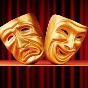 Театры Борисоглебска