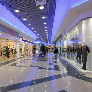 Торговые центры Борисоглебска