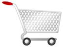 Интернет магазин 5 Китов - иконка «продажа» в Борисоглебске