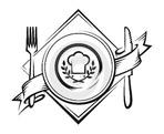 Жара - иконка «ресторан» в Борисоглебске